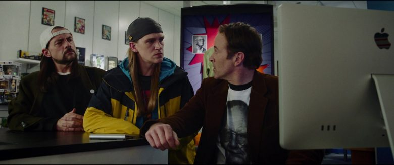 Apple Computer Monitor in Jay and Silent Bob Reboot (1)