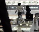 Asus Laptop Computer in 9-1-1 Lone Star Season 1 Episode 2 Yee-Haw (2)