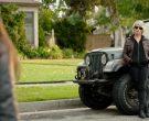 BFGoodrich Tires in Terminator Dark Fate (1)