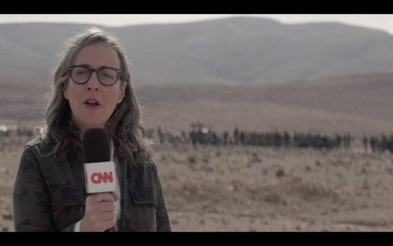 CNN TV Channel in Messiah Season 1 Episode 1 He That Hath an Ear (5)