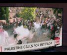CNN TV Channel in Messiah Season 1 Episode 2 Tremor (4)