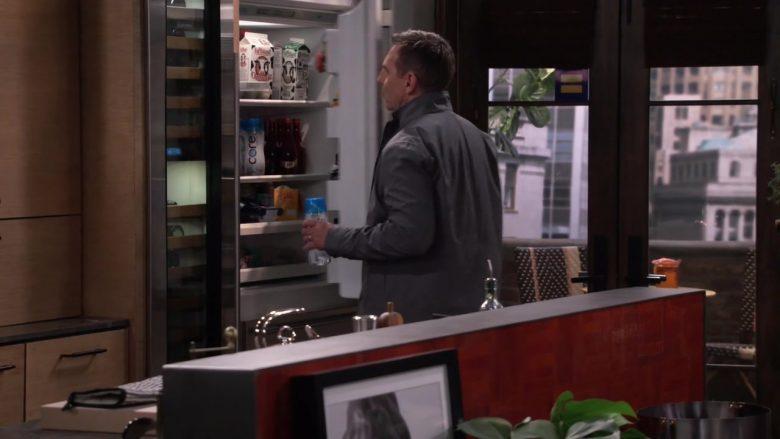 CORE Hydration Water and Farmland Milk in Will & Grace Season 11 Episode 8 (2020) TV Show