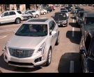 Cadillac Car in The L Word Generation Q Season 1 Episode 6 Loose Ends (1)
