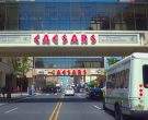 Caesars Atlantic City Hotel & Casino in Awkwafina Is Nora from Queens Season 1 Episode 2 (1)