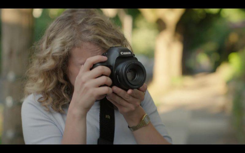 Canon Cameras in Shrill Season 2 Episode 4 (1)