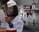 Casio G-Shock Watch Worn by Kel Mitchell as Ed in Good Burger (1)