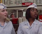 Coca-Cola Product Placement in Good Burger 1997 Movie (12)