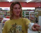 Colt 45 T-Shirt Worn by Sean Penn as Jeff Spicoli in Fast Times at Ridgemont High (2)