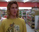 Colt 45 T-Shirt Worn by Sean Penn as Jeff Spicoli in Fast Times at Ridgemont High (3)