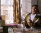 Diet Coke Enjoyed by Michael-Leon Wooley as Louis in AJ and the Queen Season 1 Episode 3 Columbus (2)