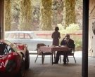 Ferrari Cars in Ford v Ferrari (3)