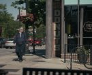 Firecakes Donuts in Work in Progress Season 1 Episode 7 14 (pt. 2), 12, 11, 10 (3)