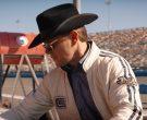 Ford Jackets Worn by Matt Damon as Carroll Shelby in Ford v Ferrari (1)