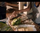 Good Health Avocado Oil Potato Chips in The L Word Generation Q Season 1 Episode 6 Loose Ends (1)