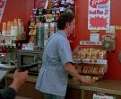 Hostess Snacks in Fast Times at Ridgemont High (2)