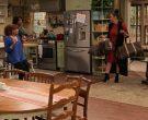 Louis Vuitton Bags Used by Tia Mowry as Cocoa McKellan in Family Reunion Season 1 Episode 14 (1)
