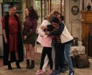 Louis Vuitton Bags Used by Tia Mowry as Cocoa McKellan in Family Reunion Season 1 Episode 14 (3)