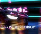 Maserati Ghibli Black Car Used by Natalia Guslistaya in Acceleration Movie (1)