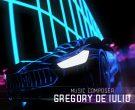 Maserati Ghibli Black Car Used by Natalia Guslistaya in Acceleration Movie (3)