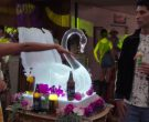 Natural Ice Beer in The Good Place Season 4 Episode 12 Patty (2)