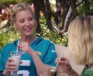 Nike NFL Jersey Worn by Lisa Kudrow in The Good Place Season 4 Episode 12 Patty (3)