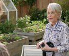 Nikon Camera in Mixed-ish Season 1 Episode 14 (2)