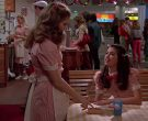 RC Cola Cup in Fast Times at Ridgemont High (1982)