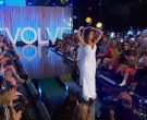 Revolve in The Bachelor Season 24 Episode 2 Week 2 2020 TV Show (10)