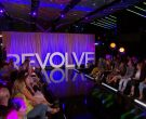 Revolve in The Bachelor Season 24 Episode 2 Week 2 2020 TV Show (11)