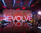 Revolve in The Bachelor Season 24 Episode 2 Week 2 2020 TV Show (8)