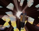 The North Face Down Vest Worn by Mac Miller in 'Good News' (3)