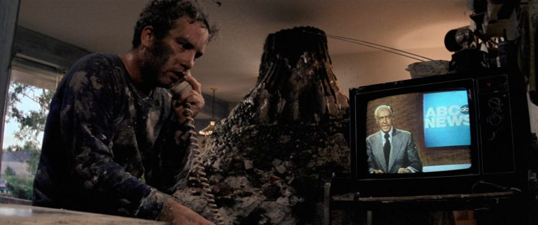 ABC News in Close Encounters of the Third Kind (2)