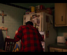 Ariel Washing Powder in Gentefied S01E01 Casimiro (1)