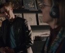 Beats Headphones Used by Mandy Moore as Rebecca Pearson in T...