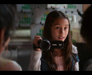 Canon Camcorder in Gentefied S01E07 Brown Love (1)
