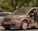 Chrysler Town & Country Car in Alexander and the Terrible, Horrible, No Good, Very Bad Day (10)