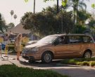 Chrysler Town & Country Car in Alexander and the Terrible, Horrible, No Good, Very Bad Day (5)