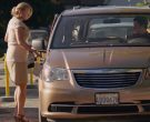 Chrysler Town & Country Car in Alexander and the Terrible, Horrible, No Good, Very Bad Day (6)