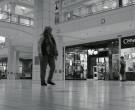 Cinnabon Bakery Restaurant in Better Call Saul S05E01 Magic Man (4)