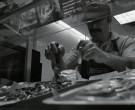 Cinnabon Bakery Restaurant in Better Call Saul S05E01 Magic Man (5)