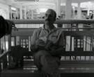 Cinnabon Shirt Worn by Bob Odenkirk in Better Call Saul S05E01 (1)
