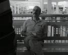 Cinnabon Shirt Worn by Bob Odenkirk in Better Call Saul S05E01 (2)