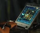 Dell Laptop in Strike Back S08E03 (3)