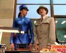 Dunkin' Donuts in Inspector Gadget 2 (1)