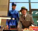 Dunkin' Donuts in Inspector Gadget 2 (2)