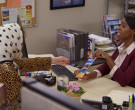 FedEx Package in Curb Your Enthusiasm S10E06 The Surprise Party (1)