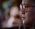 Fetch Women's Designer Eyeglasses in Hawaii Five-0 S10E18 (1)