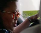 Fetch Women's Designer Eyeglasses in Hawaii Five-0 S10E18 (6)
