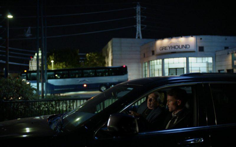 Greyhound Lines in All Rise Season 1 Episode 14 Bye Bye Bernie (1)