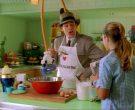 Kellogg's Raisin Bran Cereal in Inspector Gadget 2 (1)